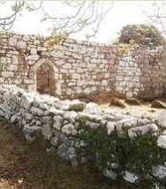 Bundoran Co Donegal Day Trips (Part 4)